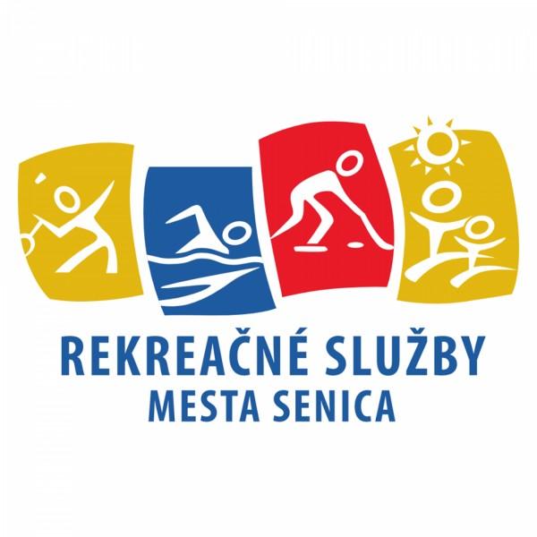 001496d7c Korčuľovanie pre verejnosť - september 2018 | Mesto Senica – oficiálne  stránky